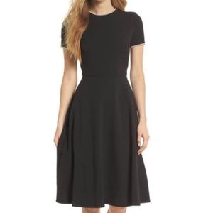 Gal Meets Glam Dresses - NWT Gal Meets Glam   Victoria Pearly Dress   16